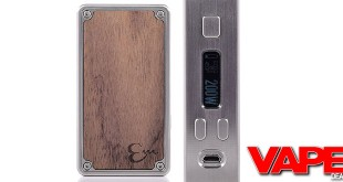 element-mods-walnut-dna-200-box-mod
