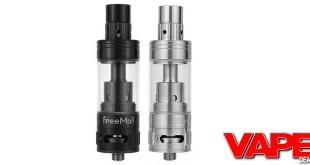 freemax starre pro tc tank
