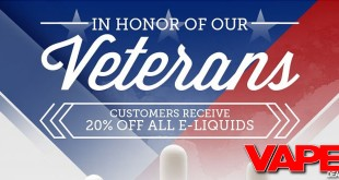 halocigs-veterans-day-sale