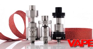 holiday ultimate rta pack