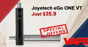 joyetech-ego-one-vt-starter-kit