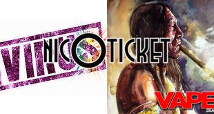 nicoticket-virus-e-liquid