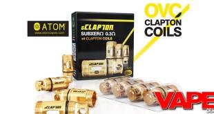 ovc-clapton-coils-bundle