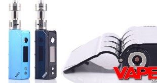 sigelei-mini-book-40w-tc-full-kit