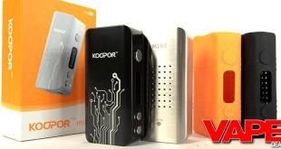 smok-koopor-mini-60w-box-mod