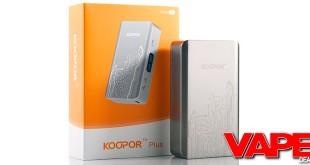 vapordna-smoktech-koopor-plus-200w-vape-deals