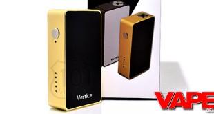 vertice-120-watt-4400mah-temp-control-box-mod