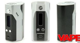 wismec-reuleaux-dna-200-watt-box-mod