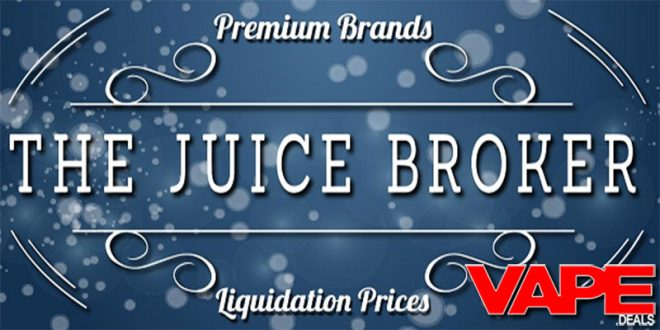 how to become a liquidation broker