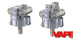 notch coils