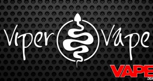 vipervape