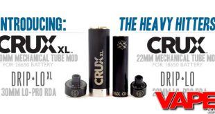 vapage collection