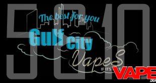 gulf city vapes