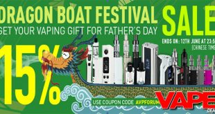 heavengifts dragon boat festival