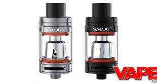 smok-micro-tfv8