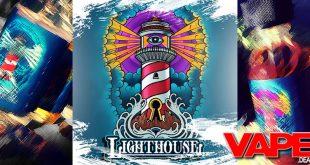 lighthouse liquids