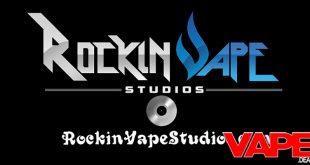 rockin vape studios