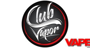 club vapor