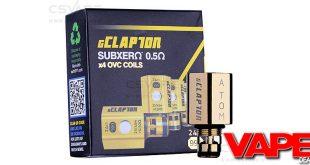 atomvapes gclapton