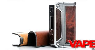 lost-vape-therion