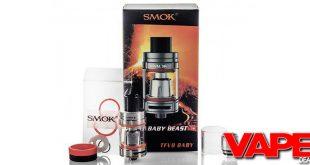smok tfv8 big baby