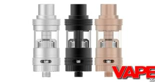 uwell crown mini