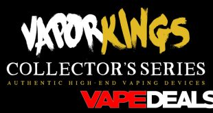 vaporkings