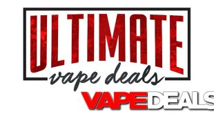 ultimatevapedeals