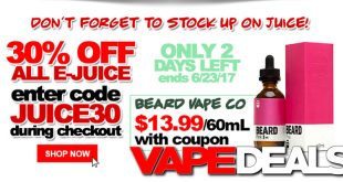 101vape coupon code