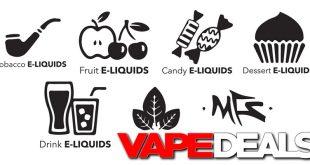 myfreedomsmokes e-liquid