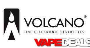 volcanoecigs coupon code
