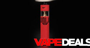 atomvapes revolver reloaded 2