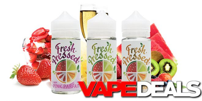Evcigarettes coupon code