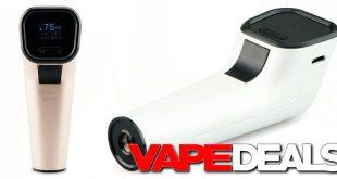 elitar pipe mod