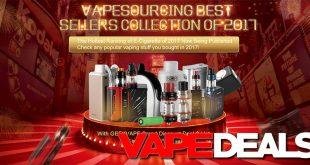 vapesourcing