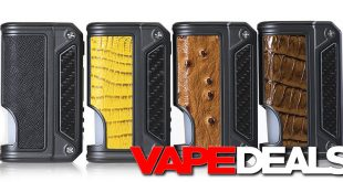 therion bf dna75c