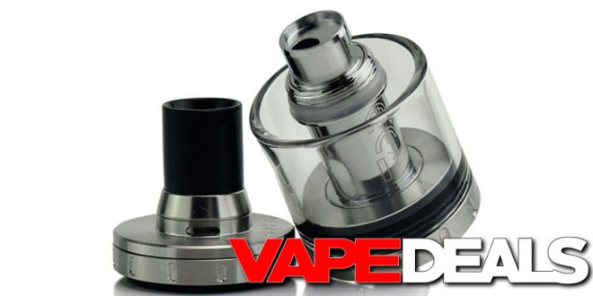 appzmotorwn.cf Use coupon code LOYAL to get 30mls for $ or two 60ml bottles for $
