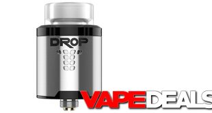 digiflavor drop 24mm
