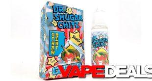 dr shugar chitz