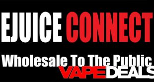 ejuiceconnect