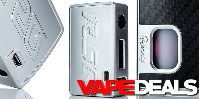 hotcig rsq squonk