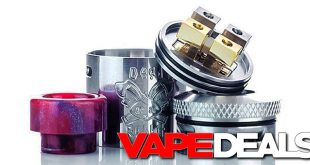 hellvape dead rabbit 24mm