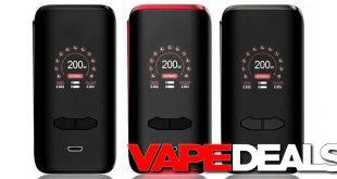 augvape vx200