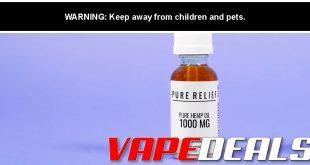 pure hemp cbd oil