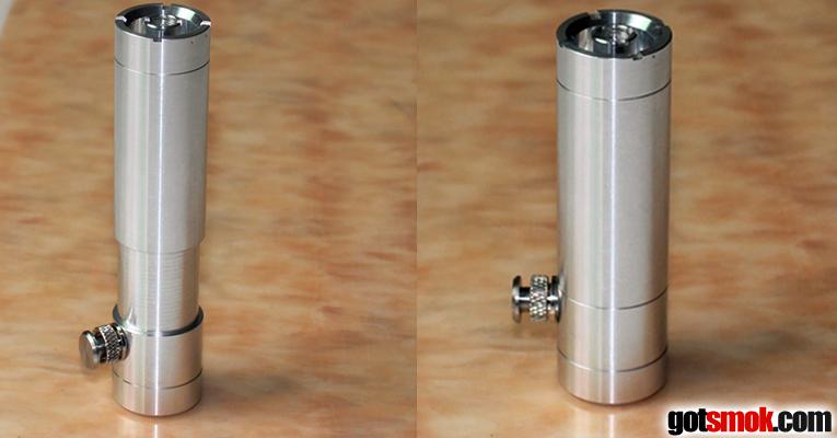 sigelei_telescope_mechanical_mod_13_gotsmok