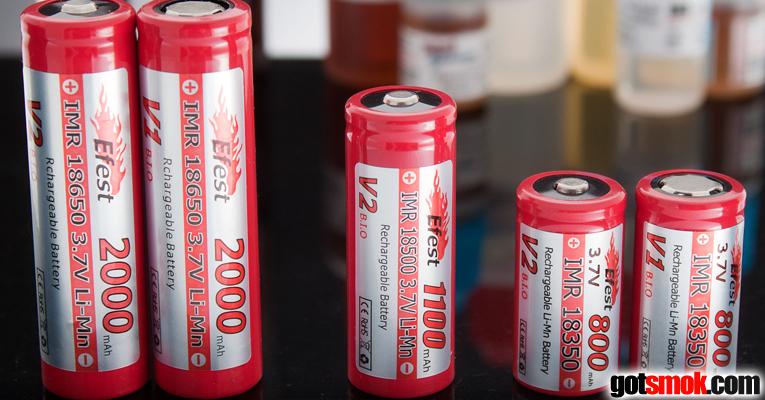 efest_imr_batteries_gotsmok