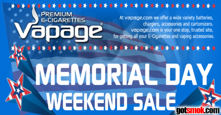 vapage_memorial_day_sale_gotsmok