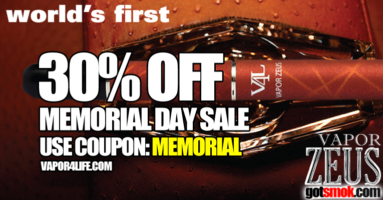 vapor4life_memorial_day_sale_gotsmok