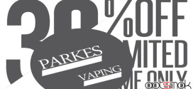 parkes_vaping_fathers_day_sale_gotsmok