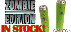 provari_zombie_edition_gotsmok
